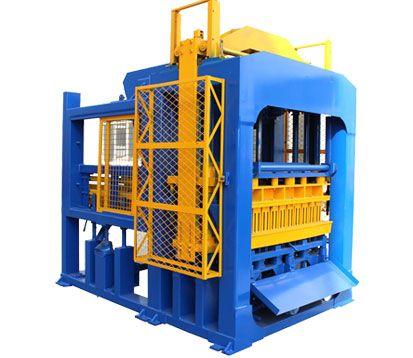 [Image: QT10-15-Concrete-Block-making-machine.jpg]