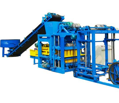 [Image: QT4-25C-Concrete-Block-making-machine.jpg]