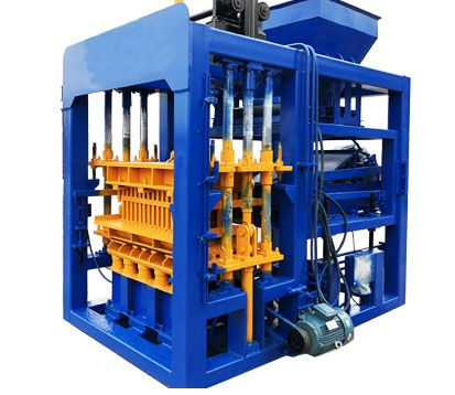[Image: QT5-15-Concrete-Block-making-machine.jpg]